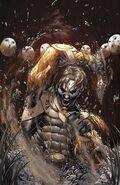 Talon Vol 1-8 Cover-1 Teaser