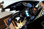 Batwing-2
