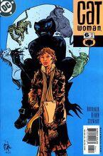 Catwoman6vv