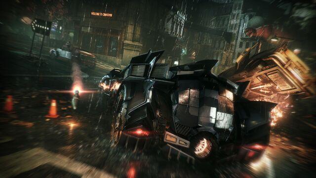 File:Justice pursuit-Batmobile.jpg