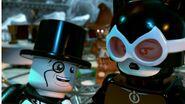 Legocatwoman022