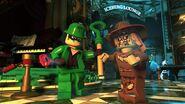 Legoriddler013
