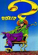 Riddler 0004