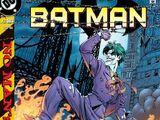 Batman Vol.1 563