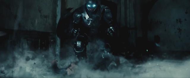 File:Batman v Superman 62.png