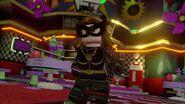 Legocatwoman012