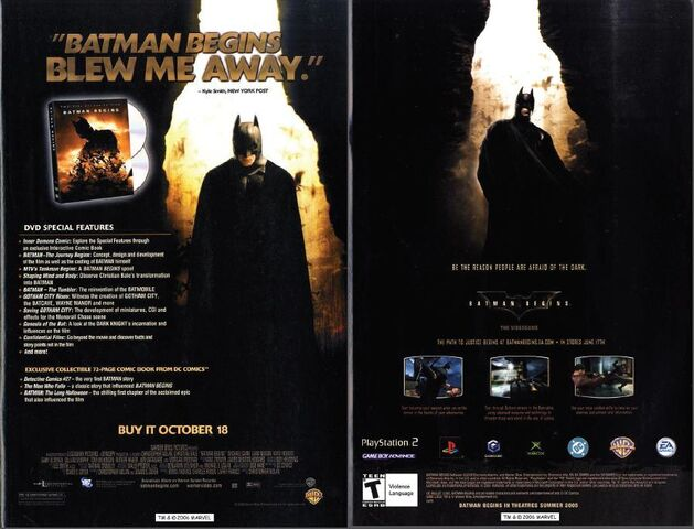 File:BatmanBegins ad.jpg