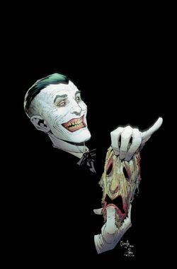 Batman Vol 2-37 Cover-2 Teaser
