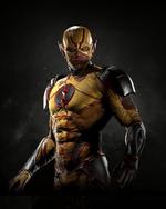 Flash-Reverso-I2