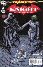 Flashpoint-batman-knight-of-vengeance-3-page-1