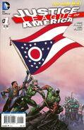 Justice League of America Vol 3-1 Cover-40