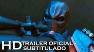 Titans - Trailer 2