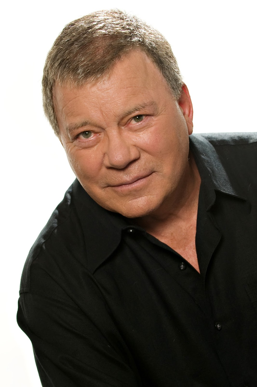 Discussion on this topic: Lila Finn, william-shatner/