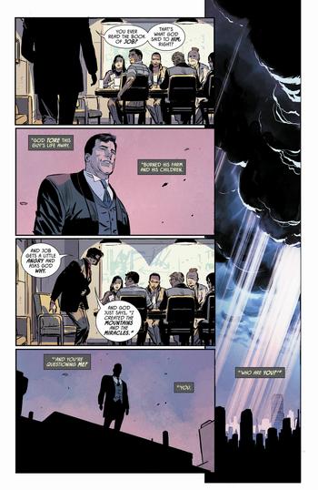 Batman Vol.3 53 imagen
