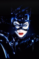 Catwoman poster art.png