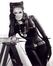 Catwomanjn4