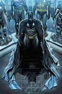 Detective Comics 983