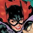 Batgirlthumb