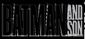 Batmanandson