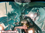 Battle For The Cowl-3