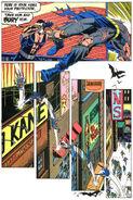 DetectiveComics664-03
