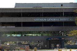 Gothamgeneral