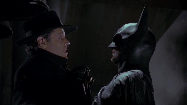 File:Jack Napier (JN) and Batman.jpg
