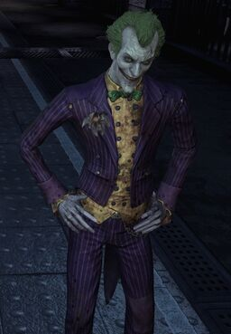 JokerAAScarecrowScene