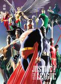 Justice League : Icônes