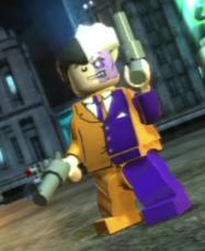 LegoTwo2