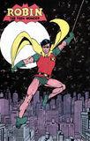 Robin106