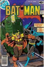 Batman312