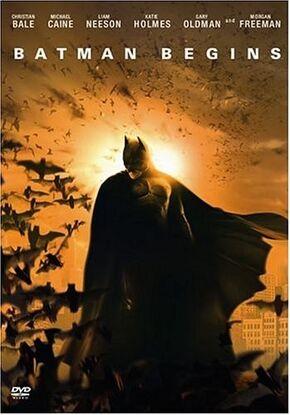 BatmanBeginsDVD