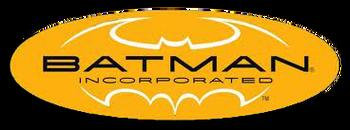 BatmanInc