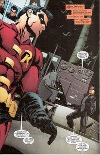 Robin 183 1