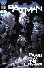Batman Vol 3 92