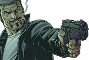 Deadshot Gareth h4