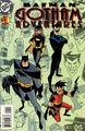 Gothamadventures01