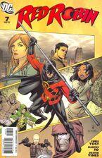 Red Robin7