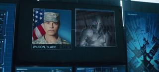 Titans - Jason descubre que Rose es hija de Deathstroke