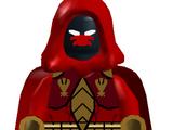 Azrael (LEGO Batman: El Videojuego)