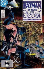 Batman419