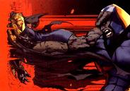 BatmanVsDarkseid
