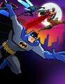 Batman Brave Bold key art.png