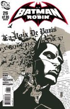 Batman and Robin-26 Cover-2