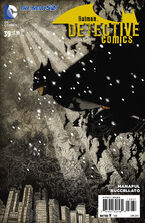 Detective Comics Vol 2-39 Cover-2