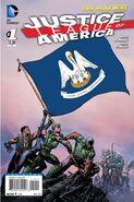 Justice League of America Vol 3-1 Cover-51