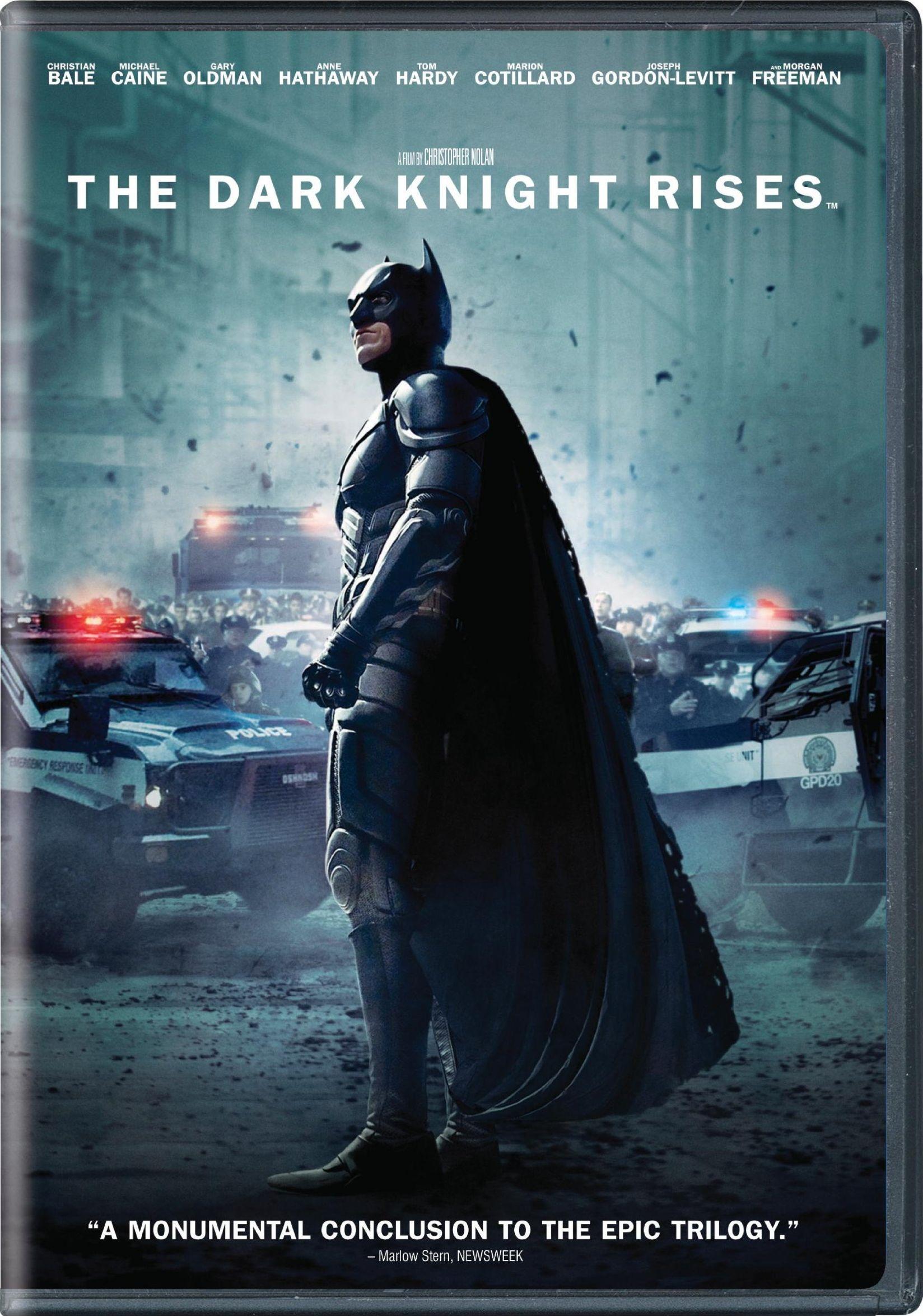 Image the dark knight rises dvd coverg batman wiki fandom the dark knight rises dvd coverg voltagebd Images