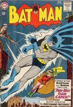 Batman164