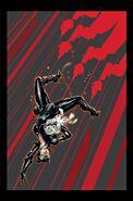 Batman Eternal Vol 1-23 Cover-1 Teaser